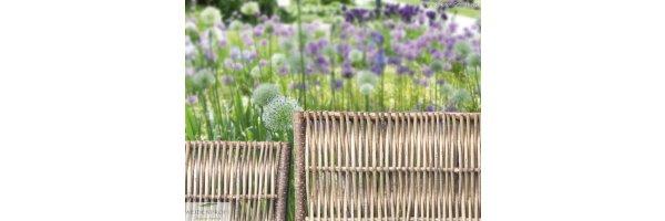 Beeteinfassungen-und-Gartenzaeune