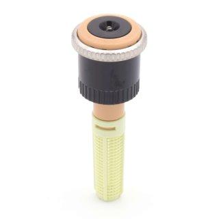 HUNTER MP Rotator MP3500 Rotor-Strahlen-Düse 9,4 m -10,7 m (90°-210°)