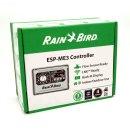 Rain Bird ESP-ME3 Modulares Steuergerät - WIFI/WLAN fähig