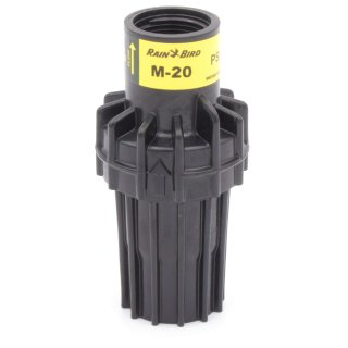 PSI-M20 - 1,4 bar