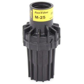 PSI-M25 - 1,8 bar