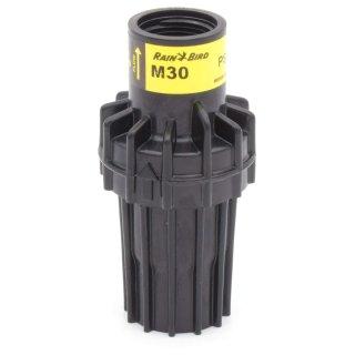 PSI-M30 - 2,1 bar