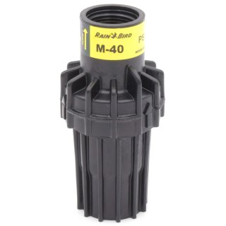 PSI-M40 - 2,8 bar