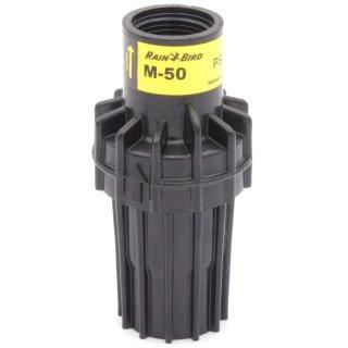PSI-M50 - 3,5 bar